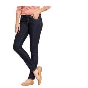 Old Navy The Flirt Skinny Jeans Size 4 Regular